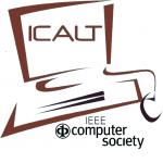 ICALT17 logo