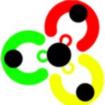 ICCCI 2016 logo