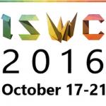 ISWC16