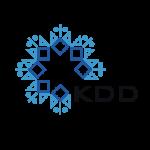 KDD 2017 logo