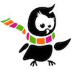 KESW16 logo