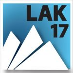 LAK17 logo