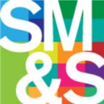 SMS 2016 logo