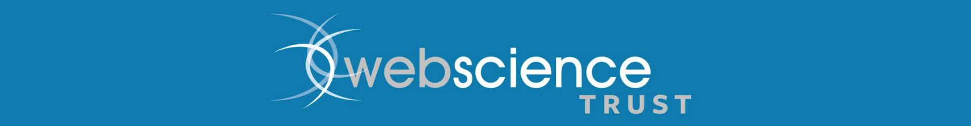 A WORKSHOP @ WEBSCI19, BOSTON MA, SUNDAY JUNE 30TH 2019  – Call for papers