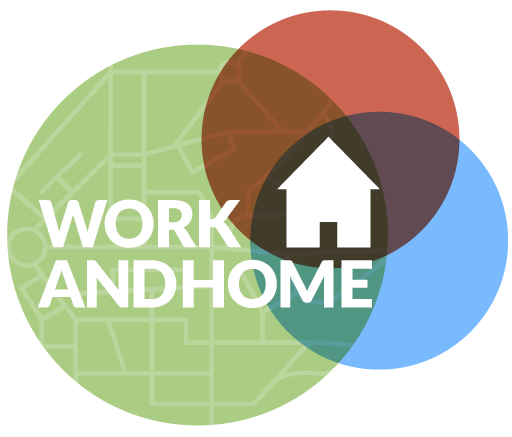 cropped-WORKANDHOME-logo-development-large.png