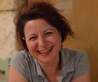 Maria Daskalaski