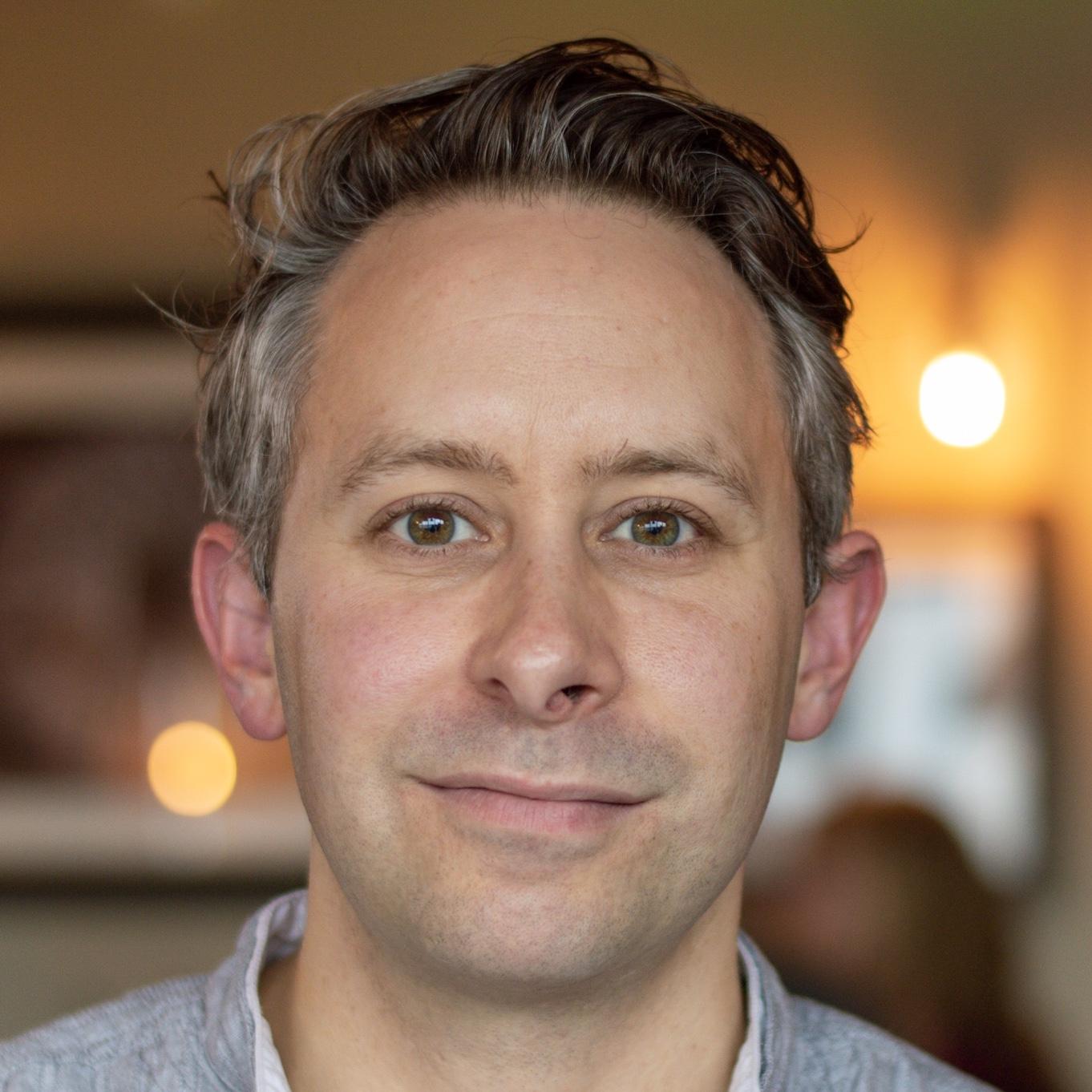 Benjamin Thomas; Post Graduate Researcher at Sociology, Social Policy, and Criminology School, University of Southampton
