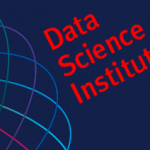 Data Science Institute Logo