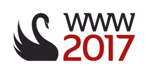 WSTNet at WWW2017