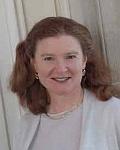 Dr Deborah McGuiness