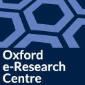 OERC Logo