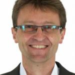 Professor Steffen Staab