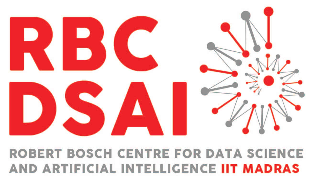 Robert Bosch Centre for Data Science and Artificial Intelligence joins the Web Science Trust Network of research labs