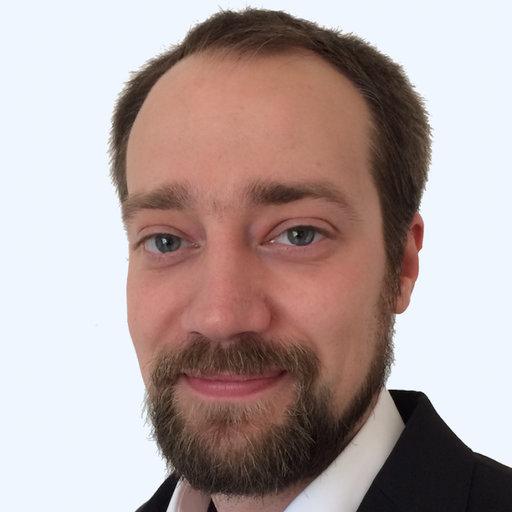 Dr Matthias Thimm