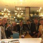18-19/11/2019 – AI3SD Conference