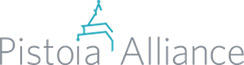 Read more about the article 12/03/2019 – AI3SD Attends Pistoia Alliance Centre of Excellence for AI/ML in Life Sciences Workshop