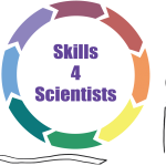 04/08/21 – Skills4Scientists: Presentations, Posters; Reports