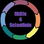19/08/21 – Skills4Scientists: Careers 2