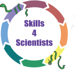 08/07/2021 – Skills4Scientists: Intro to Python 1