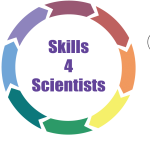 07/07/2021 – Skills4Scientists: Research Data Management