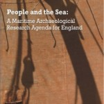 New Maritime Archaeological Research Agenda Published