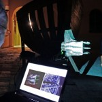 Digital Boat Recording: The Latest Technologies