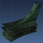 3D Model of Egadi 8