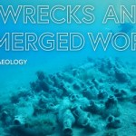 Free Online Maritime Archaeology Course