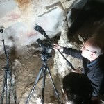 Postcard from Iberia: RTI recording of Palaeolithic cave and rock art in Spain and Portugal
