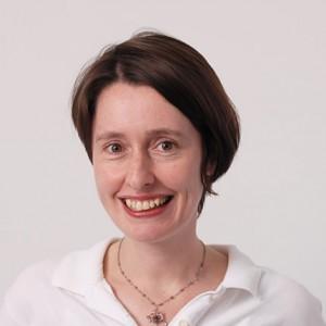 Helen Cullington - Audiological Scientist