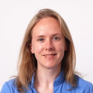 Sarah-Baumann