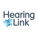 hearinglink
