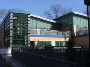 Implant Centre