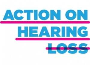 Action_on_Hearing_Loss-326x235