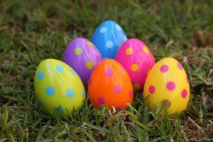 easter-eggs-1057523-639x426