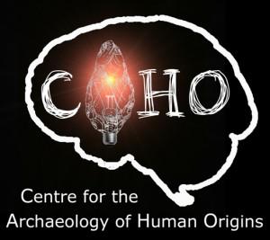 caho_logo_static