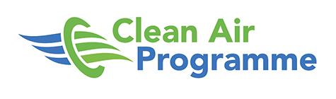 Clean Air Programme