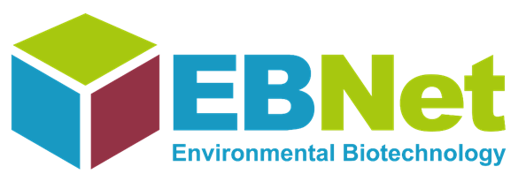 Environmental Biotechnology Network