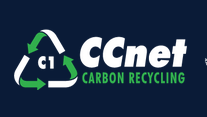 CCnet – Carbon reCycling Conference, 10-12 Feb 20