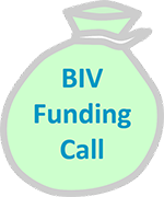 BIV Call 2021 – Now Open!