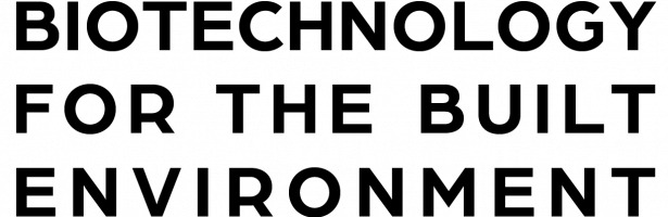 HBBE Annual Summit 2021 – Biotechnology for the Built Environment, 6-9 July