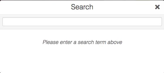 websearchbox