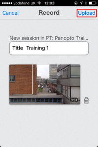 panopto-ios-upload-13
