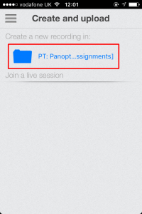 panopto-ios-upload-8