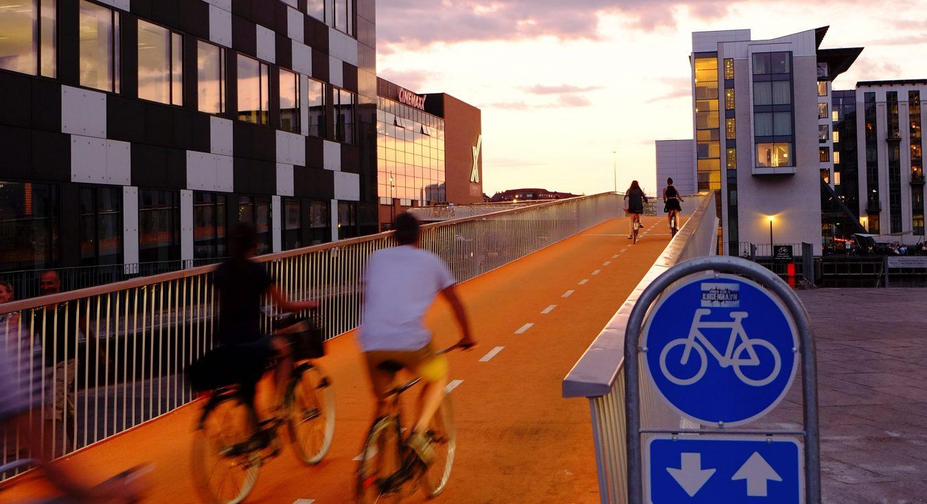 Future Towns Innovation Hub