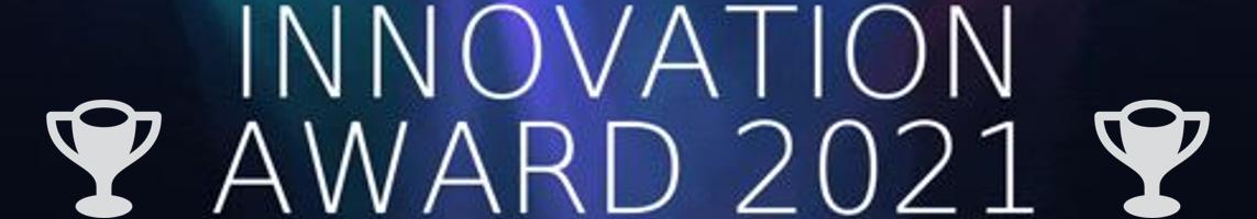 MEIN Faculty Education Innovation Award 2021