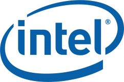 Intel Programmable Solutions Group