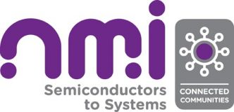 NMI (National Microelectronics Institute)