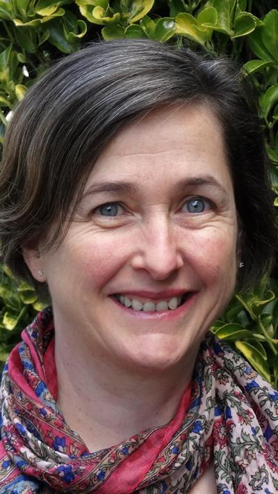 Sarah Neal