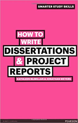 Dissertation2_